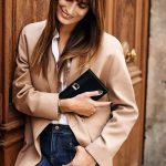Lancome-Fall-2015-Parisian-Inspiration-Collection-by-Caroline-de-Maigret-3