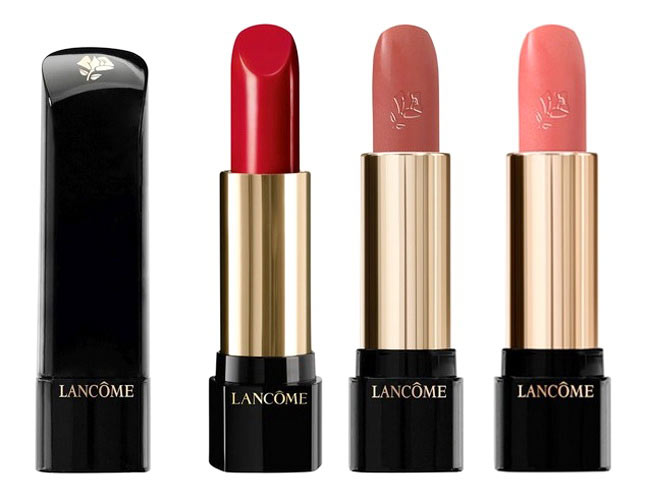 Lancome-Fall-2015-Parisian-Inspiration-Collection-by-Caroline-de-Maigret-Absolute-Rouge
