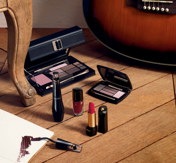 Lancome-Fall-2015-Parisian-Inspiration-Collection-by-Caroline-de-Maigret