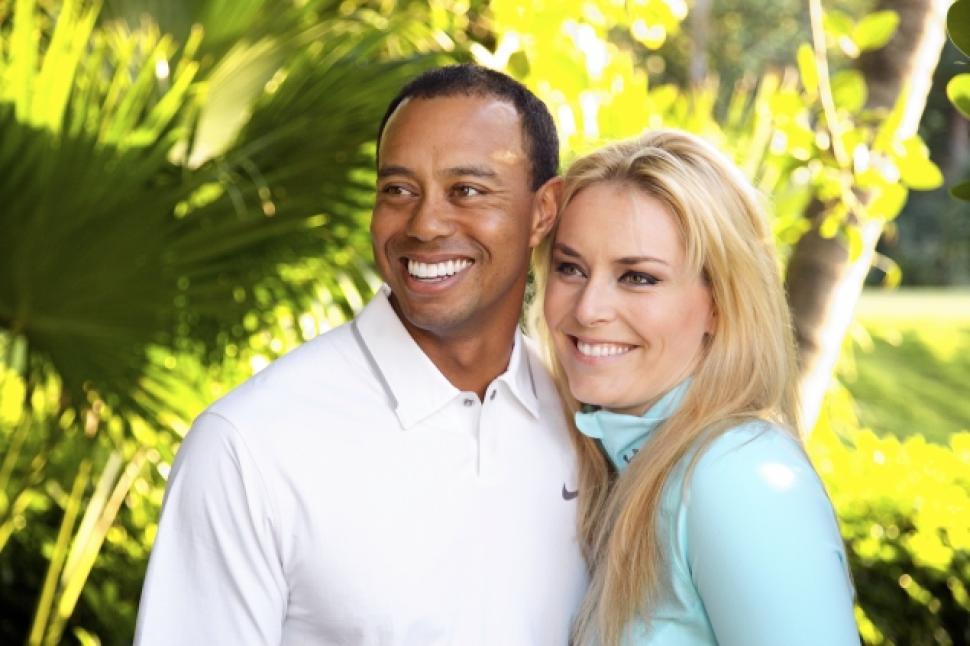 Tiger-Woods-Lindsey-Vonn