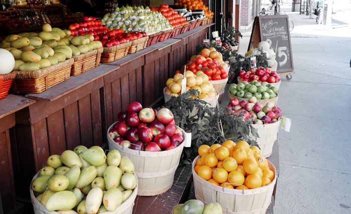 apples-veggies-fruits-Life-Of-Pix-Free-Stock-Photo-street-little-market
