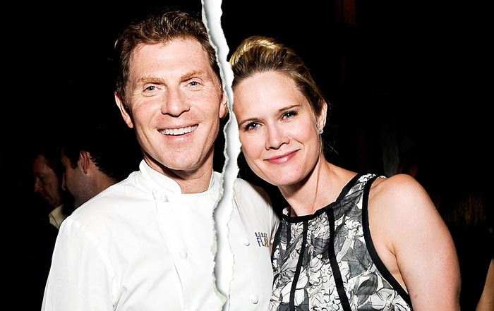 bobby-flay-stephanie-march-zoom