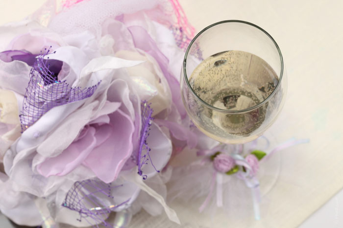 marriage--wedding