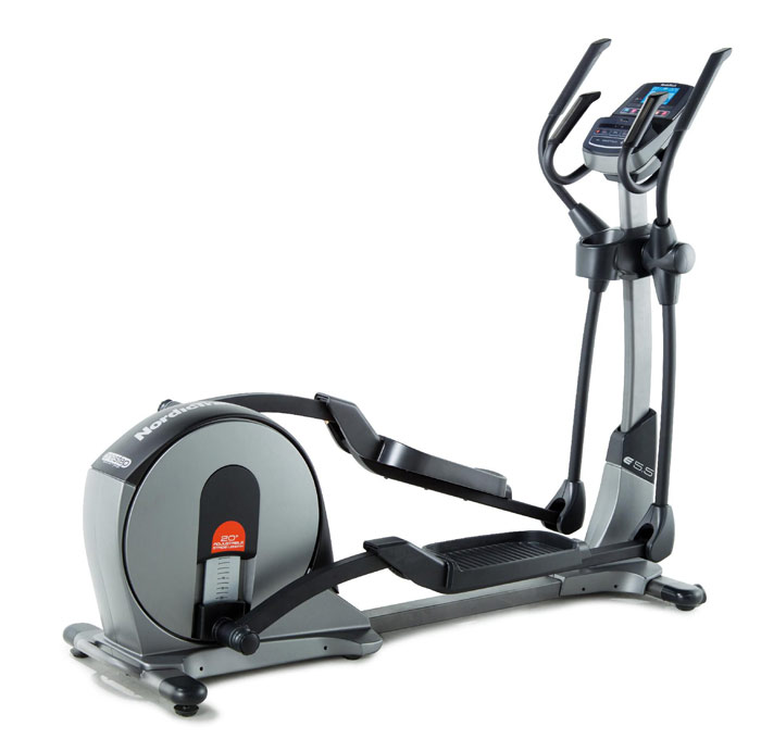 Comparison Between Nordictrack Elliptical And Nordictrack