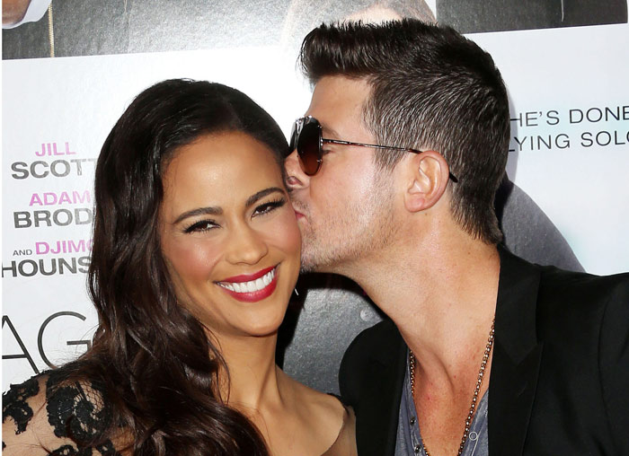 paula-patton-robin-thicke-