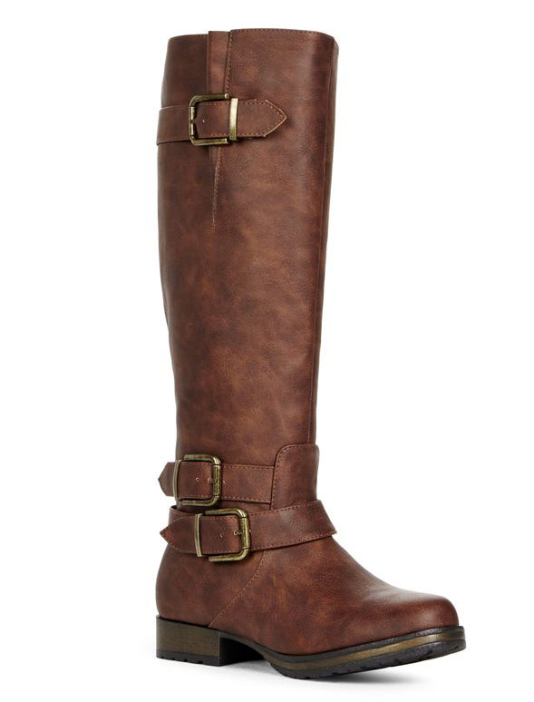 shoe2-