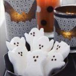 halloween-spirit2