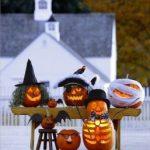 halloween-spirit5