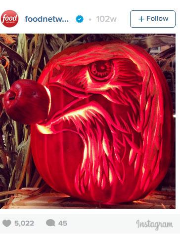 instagram-halloween2