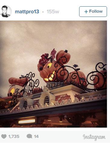 instagram-halloween6