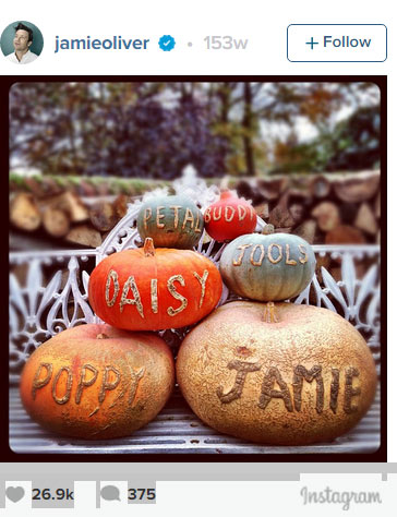 instagram-halloween8