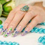 nail-design-12