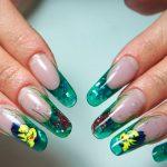 nail-design-121