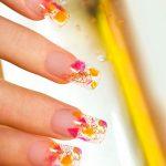 nail-design-1212