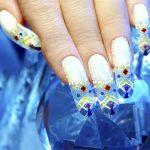 nail-design-12121
