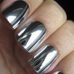 nail-design-2