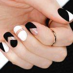 nail-design-222