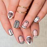 nail-design-22222
