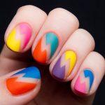 nail-design-2222222