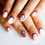 nail-design-33