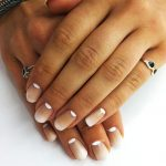 nail-design-333