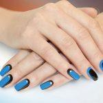 nail-design-3333