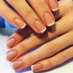 nail-design-444