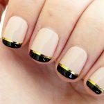 nail-design-4444