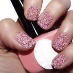 nail-design-55555