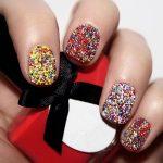 nail-design-65
