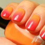 nail-design-66