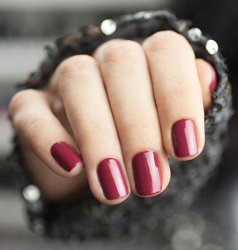 nail-design-77