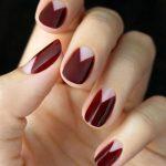 nail-design-777