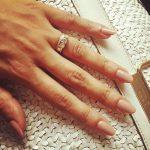 nail-design-8