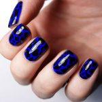 nail-design-9-(2)