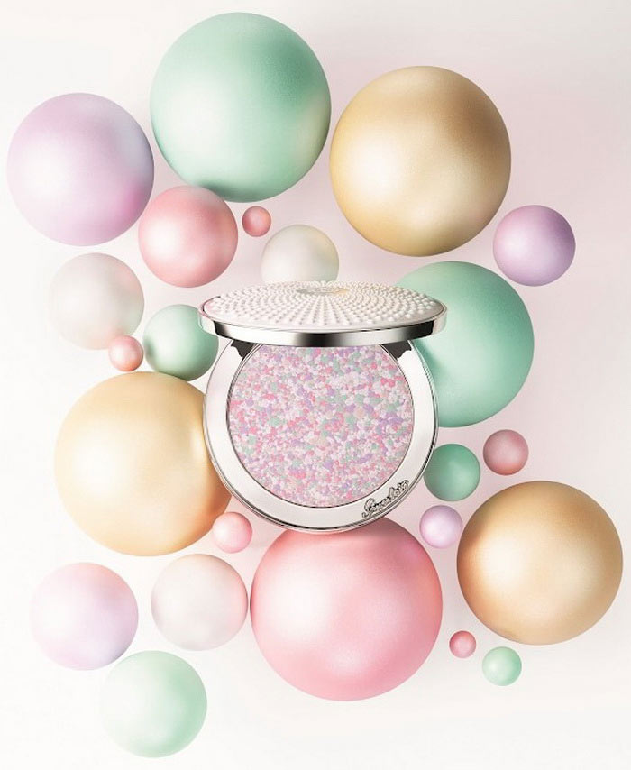 Guerlain-Spring-2016-Makeup-Collection-1