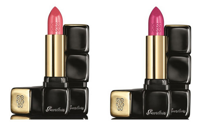 Guerlain-Spring-2016-Makeup-Collection-KissKiss