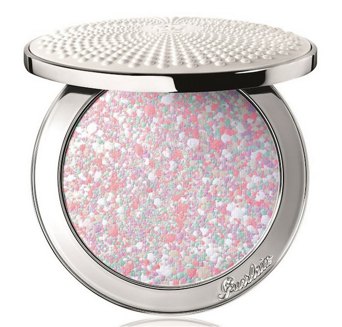 Guerlain-Spring-2016-Makeup-Collection-Meteorites-Voyage-Illuminating-Matte-Powder
