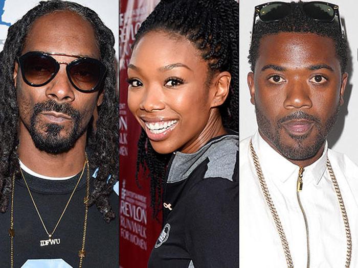 Snoop-Dogg-Brandy-and-Ray-J