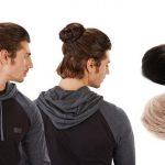 hair-bunch1