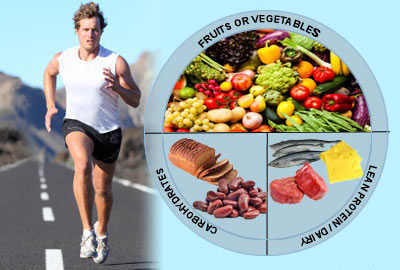 healthy-diet-for-athletesdiet