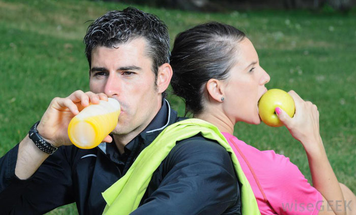 healthy-eating-athletes