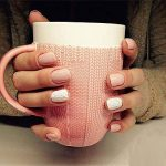 knitted-nails-11
