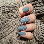 knitted-nails-2