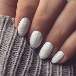knitted-nails-23