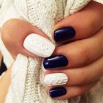 knitted-nails-4