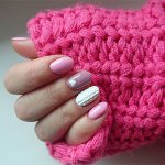 knitted-nails-6