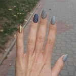 knitted-nails-87