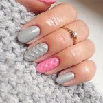 knitted-nails-9