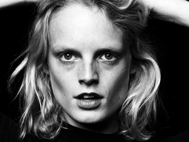 Hanne Gaby Odiele naked (83 foto), photo Erotica, YouTube, braless 2015